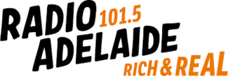 ZfNS1GMOQRqa3edrMNoN_Radio_Adelaide