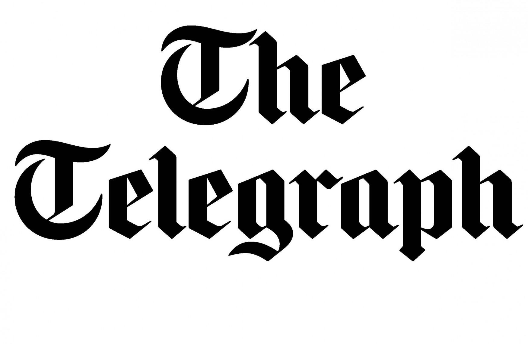 telegraph-logo-1750x1143