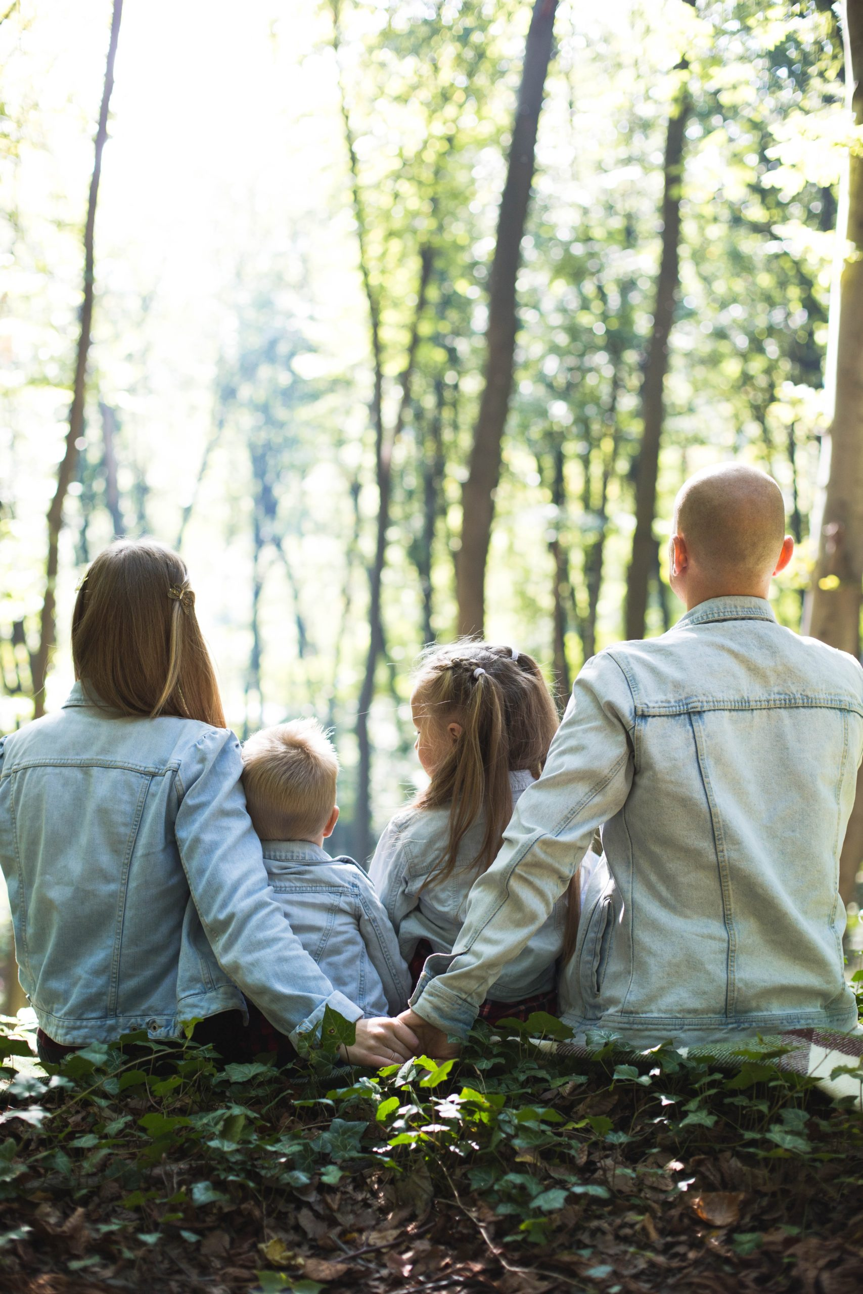 Is Life Insurance a Waste of Money?