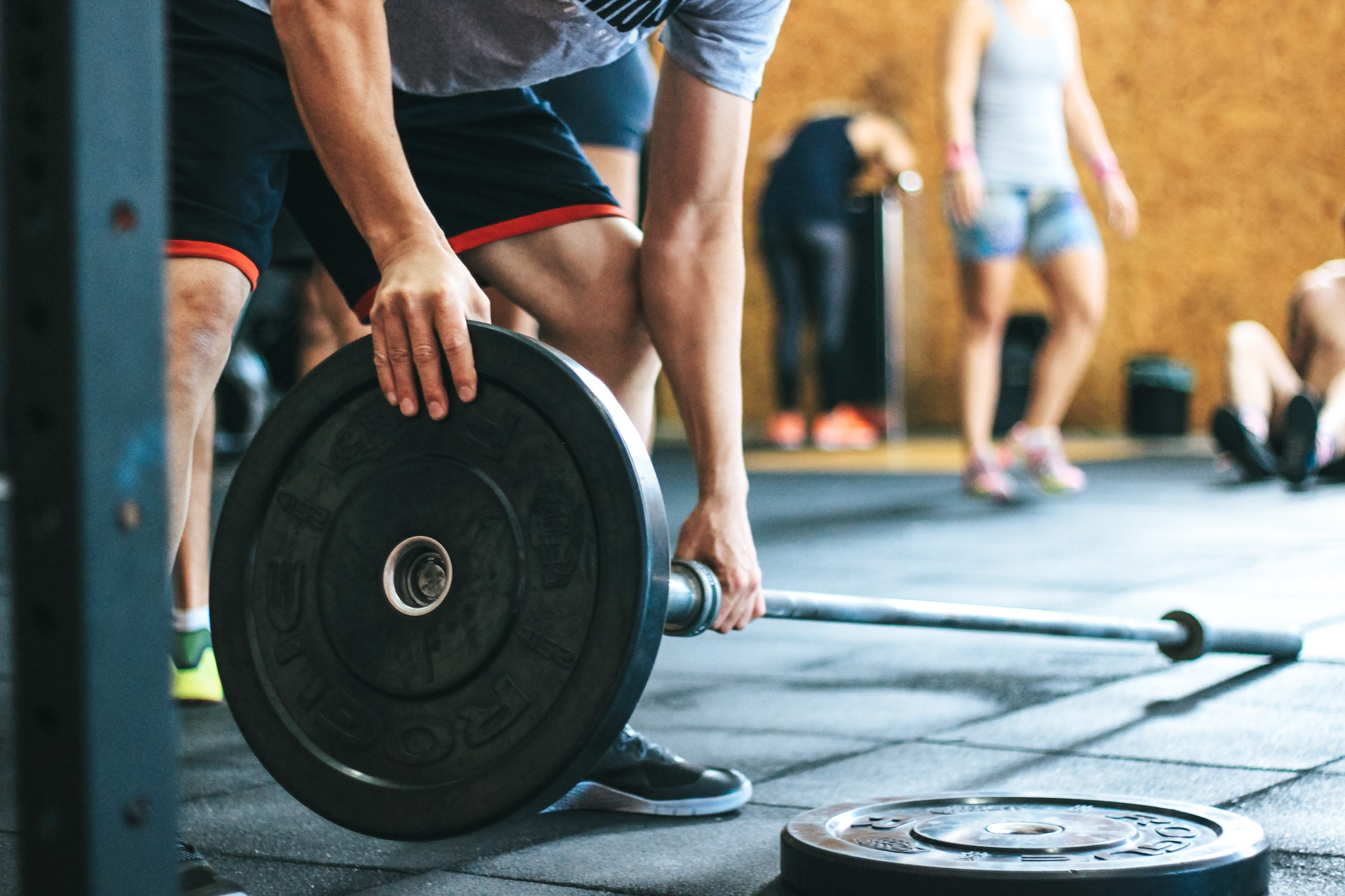 Boosting Your Savings with the Barbell Strategy
