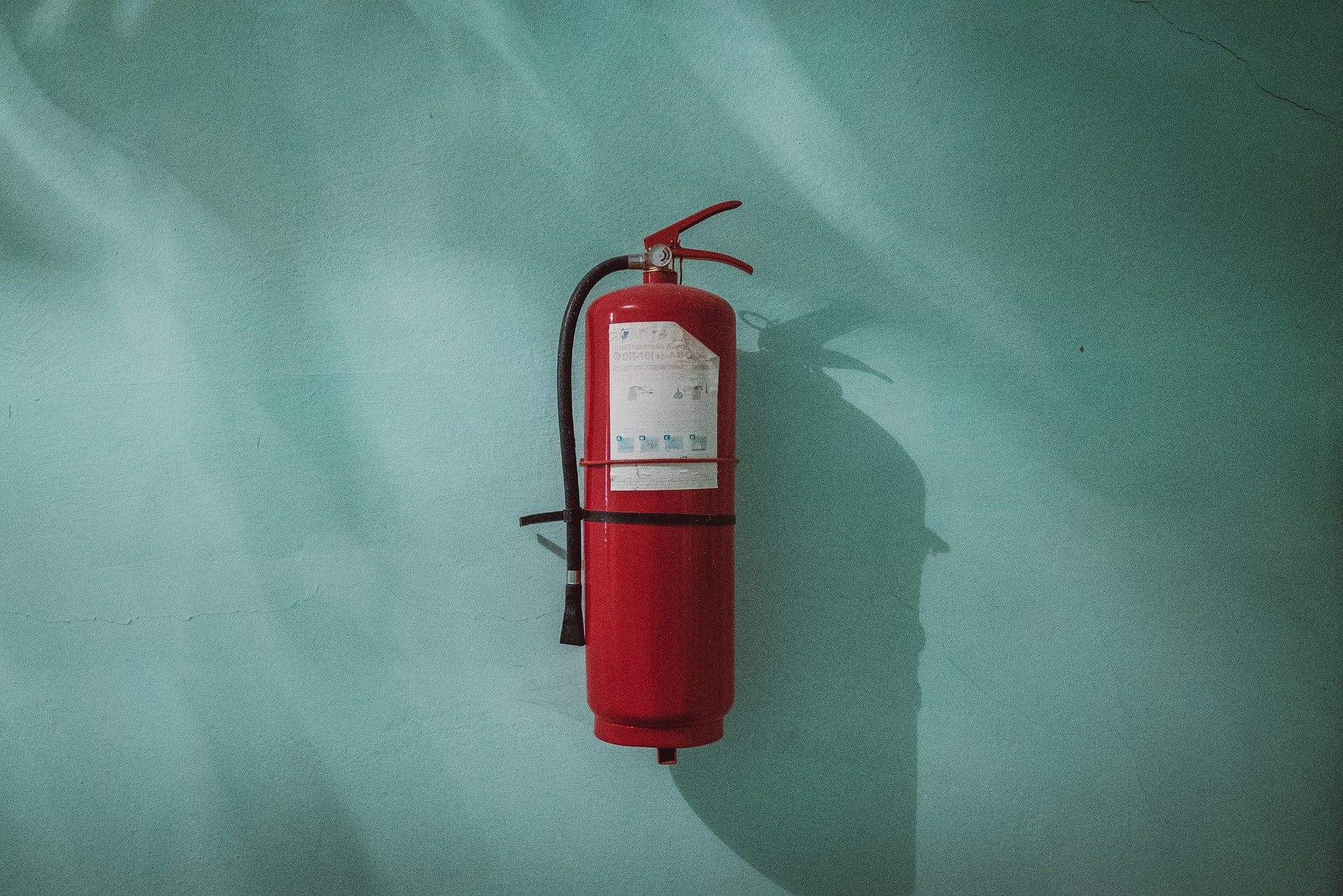 Emergency Fund: What Is It, and Do You Need One?